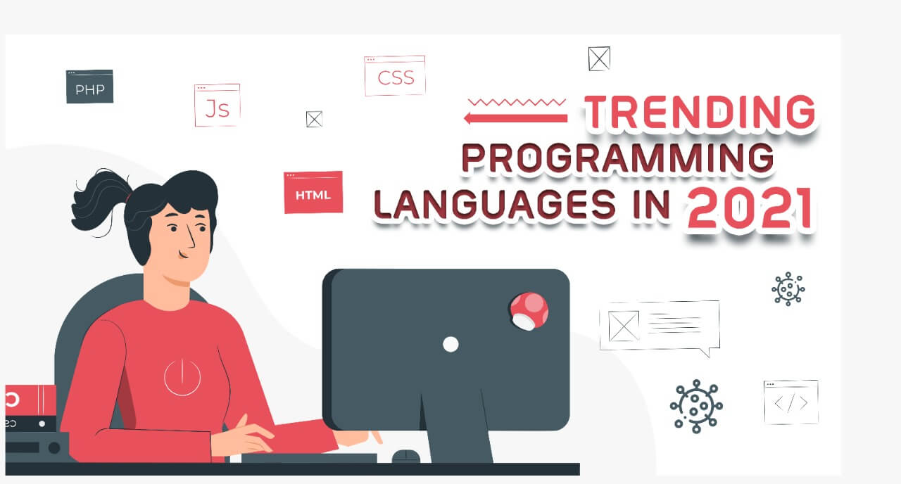 6 Hand-Picked Programming Languages for Mobile App Development