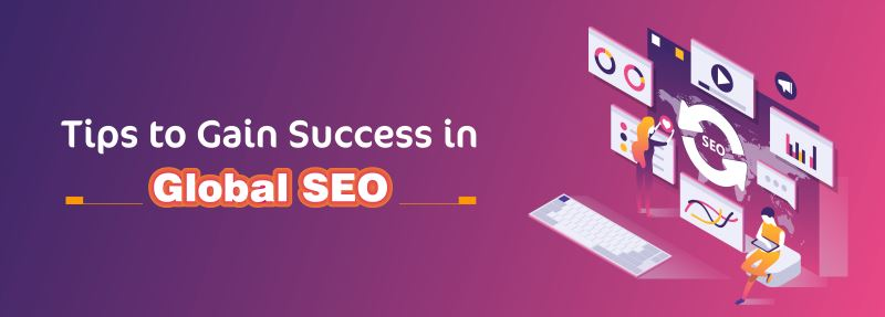 5 Strategies to Scale Performance for Successful Global SEO